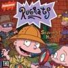 Rugrats Scavenger Hunt - Main Theme
