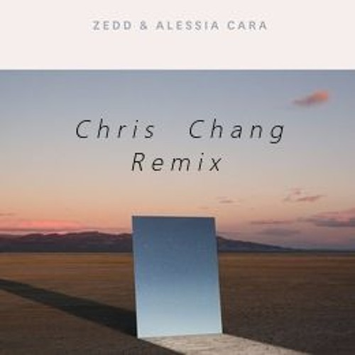 Zedd and Alessia Cara – Stay Mp3