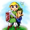 The Legend of Zelda: Phantom Hourglass - Final Boss Remix