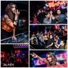 Mor Bani Thanghat Kare - DJ RINK Remix