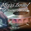 Mizzi Israel - Purim Mix 2017 | פורים מיקס