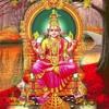 Devi Neeye Thunai | Varamulo Sagi (acapella mashup)