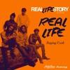 Raging Fyah - Real Life [REAL LIFE STORY Riddim]