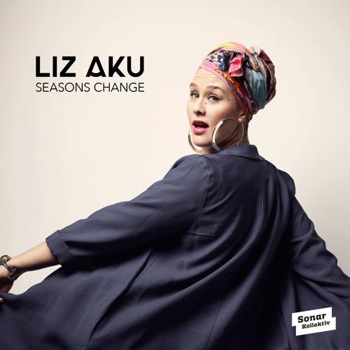 Liz Aku