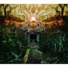 Download Hilight Tribe - Temple Of Light Full Album Mp3