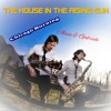 The House In The Rising Sun  (Chicago Burning - Alain Fantini & Gabriele Fanale)