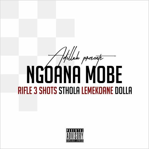 Ngoana Mobe Prod By MIP Mr Mech Playlists On SoundCloud