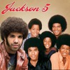 Download I want the Best Umbrella i ever had Back (Jackson 5 / Drake / Rihanna mashup) Mp3