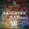 Lura & Ruggiero - Brighter Day (Original mix)