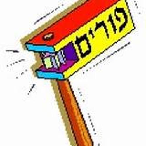 רעיונות וייצוגים שלהם, מחשבה, דיבור וכתב, במגילת אסתר ובכלל - הרב מיכאל אברהם