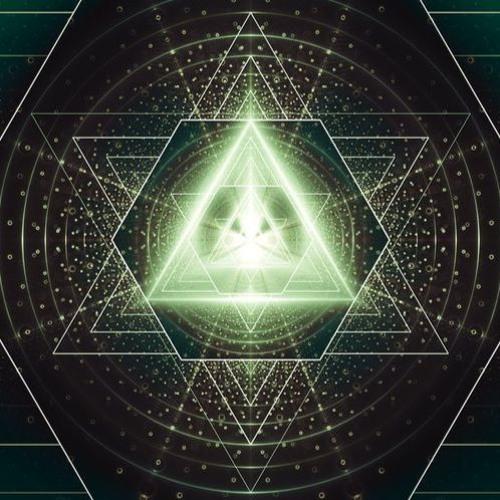 Black Dragon Psytrance Mix