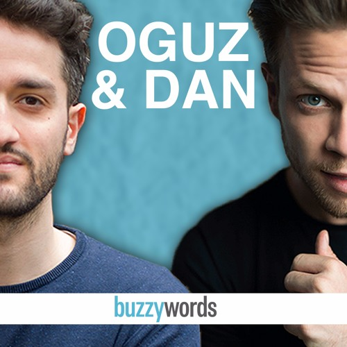 State Of The German Internet  - buzzywords #4