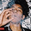 "Trill Sammy Feat. PnB Rock & Sonny Digital ""Sorry"" (WSHH Exclusive - Official Audio)"