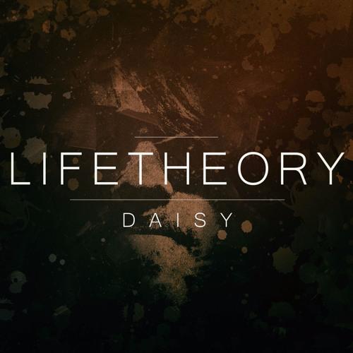 Lifetheory - Angel