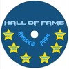 CA01MajidAlharthy20 Song: Hall of Fame