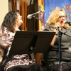 Adio Querida at Sephardic Musical Journeys