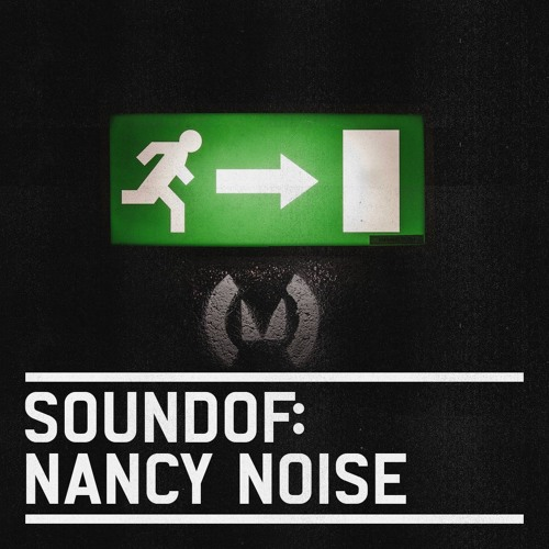 SoundOf: Farr Festival (Mixed by Nancy Noise)