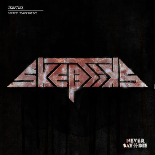 Skeptiks - Why