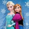 Download اغنية اجنبية من فيلم ملكة الثلج Mp3