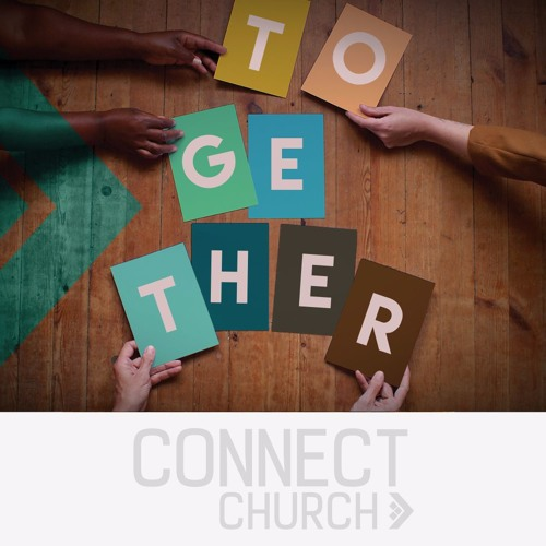 Together -Valuing Each Other (John Basson)
