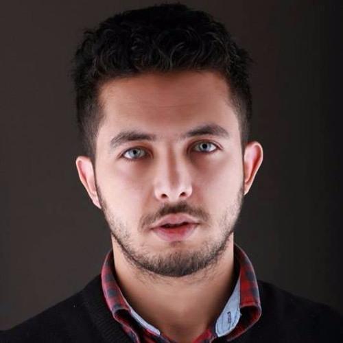 وحشتني بجد جداً - محمد هشام رجب