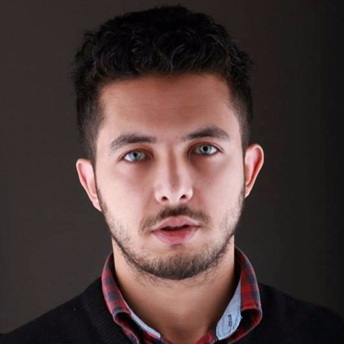الموت - محمد هشام رجب