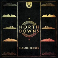 North Downs - Plastic Clouds