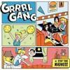 Grrrl Gang - Bathroom