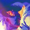 Lorde - Green Light (TEYGH Remix) mp3