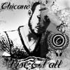 Craig David feat. Sting - Rise & Fall (Chicano Remix)