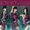 Perfume - TOKYO GIRL (ettee Tropical House Mix)