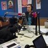 No Somos Nadie: Entrevista a Juan Ignacio Pepe Sánchez