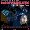 Lenny Fontana & D-Train - Raise Your Hands (David Morales NYC Remix)