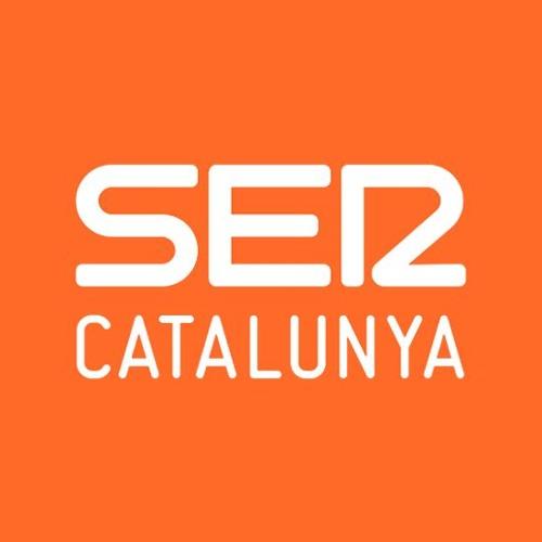 """Sharing Academy a """"El Balcó"""" de Cadena Ser Catalunya 01/03/2017"""