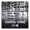 Essential Techno - Sample Pack - Out now!