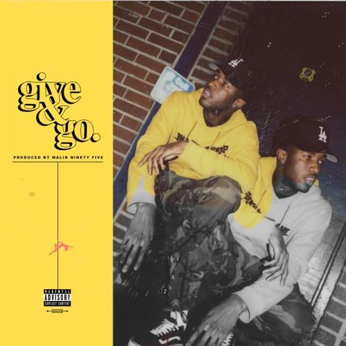 [Loosie] Give & Go Freestyle №ŸŽ–т›Й№ŸОт€ (Prod. By @MalikNinetyFive)