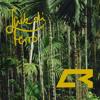 Jack Di Ferro & Drummatic Beats - Jungle Book (Free Download)