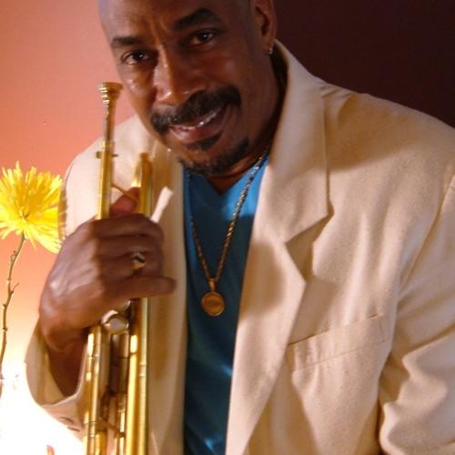"Guymon Ensley  Classic ""Straight Ahead"" Jazz  PLAYLIST"