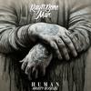 RAG N BONE MAN - HUMAN (KRUSTY BOOTLEG) *FREE DOWNLOAD*