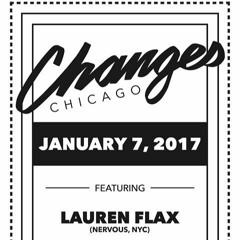 Changes at Smart Bar Chicago 1/7/2017