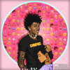 Sahbabii - Pull Up With Ah Stick ft Loso Loaded.