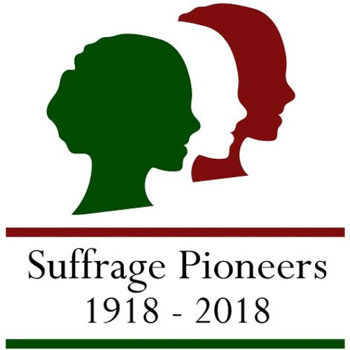 Suffragist Centenary Appeal - Project Launch 8th March 2017