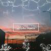 I Hate U, I Love U (feat. Olivia O'brien) (Arudz Remix)