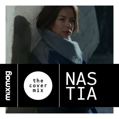 The Cover Mix: Nastia