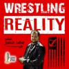 WCW Ring Announcer David Penzer