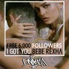 Bebe Rexha I Got You D Nasty Bootleg Free Download Mp3