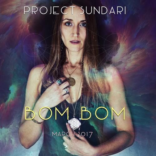 March 2017- Boom BOOM