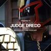 Episode 73: Judge Dredd (1995)