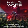 Download Cratered (Halo Wars 2 OST) Mp3