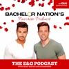 Ep. 67: The Bachelor Season 21, Week 10 & WTA Recap w/ Geoff Keith & Ian Gulbransen
